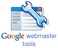 Cara mensubmit blog ke Google Webmaster