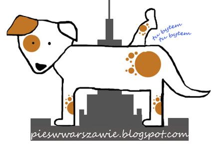 Forum Pies w Warszawie Strona Główna