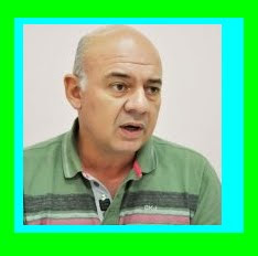 16/07/2012 - DR. EIDER BARRETO DE MEDIEROS