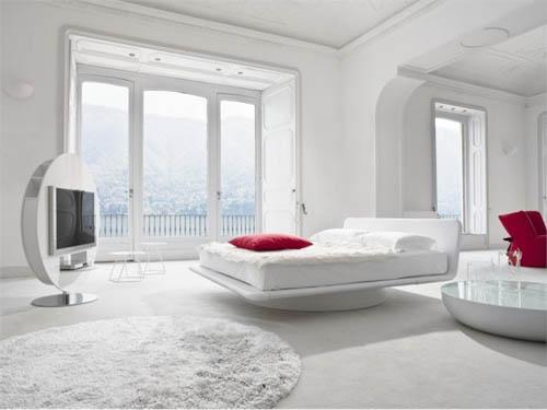 Impressive White Bedroom Room 500 x 375 · 23 kB · jpeg