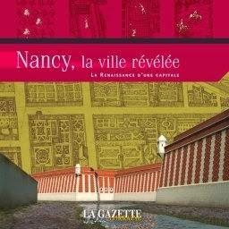 http://www.gazette-lorraine.com/hors-series.php?choix=fiche&id_post=395