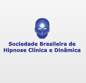 Sociedade Brasileira de Hipnose Clínica e Dinâmica
