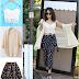 Steal Her Style! - Selena Gomez,Kylie & Kendall Jenner,Vanessa Hudgens!
