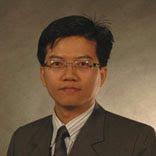 Dr. Chi-Chung Yu