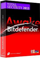 Bitdefender Total Security Downloads 2013 Free