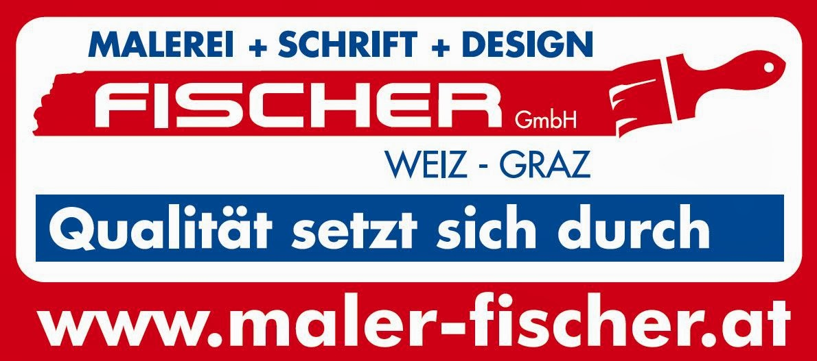 http://www.maler-fischer.at/