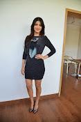 Shruti Haasan Glam pics-thumbnail-10