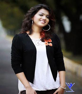 Bangladeshi Singer Zakiya Sultana Kornia