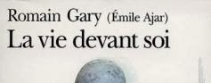 http://lesouffledesmots.blogspot.fr/2014/01/la-vie-devant-soi-romain-gary.html