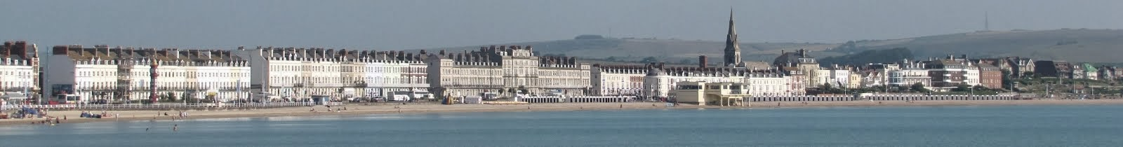 Whats On In Weymouth 2014 Pubs Clubs Restaurants Hotels Events Dorset