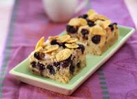 kue blueberry,kue blueberry,resep kue blueberry cheese,toko kue blueberry,resep kue blueberry cookies,resep kue blueberry,cara membuat kue blueberry,kue kering blueberry,kue kering selai blueberry,resep kue blueberry bull