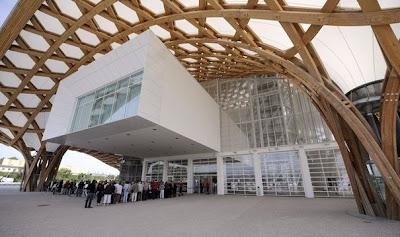 pauline nicoli exposition sol lewitt centre pompidou metz. Black Bedroom Furniture Sets. Home Design Ideas