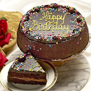 Oscar's sweet sixteen. Big-chocolate-birthday-cake2