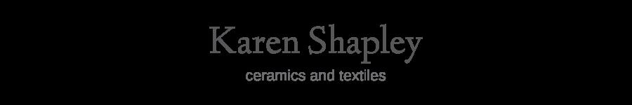 karen shapley