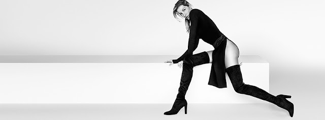 StuartWeiztman--elblogdepatricia-shoes-ad-campaign-zapatos