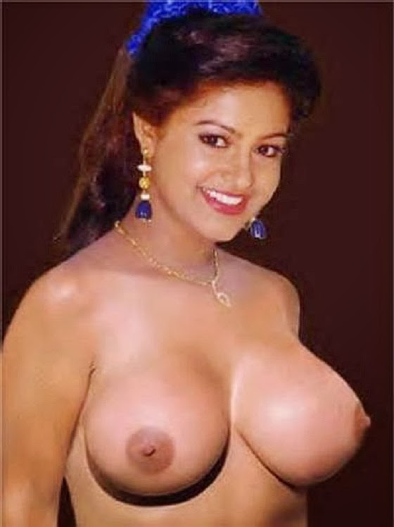 Nude Photos of Hot Indian Actress Manthra | Erotic Pictures