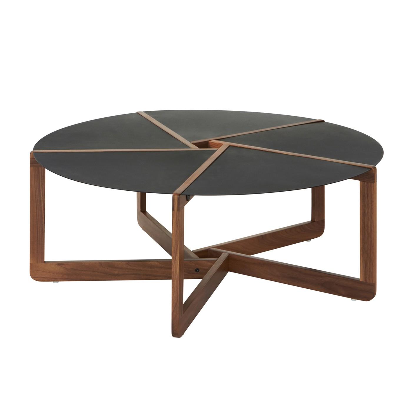 lienzoelectronico Coffee Table