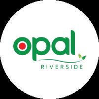 Opal Riverside Bình Triệu