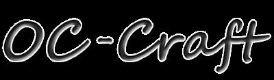 OC-Craft