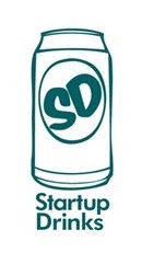 startup drinks toronto