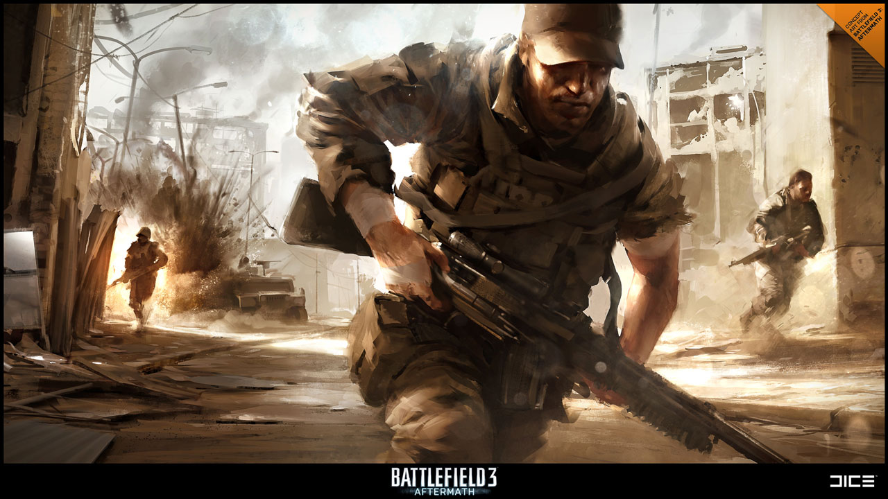 Battlefield 3 Aftermath - Primeiros detalhes Aftermath-feature-xlg