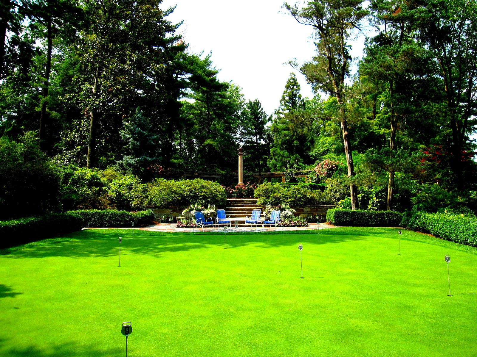 Loveisspeed Hillwood Estate Museum Gardens Is A Decorative Arts Museum In Washington