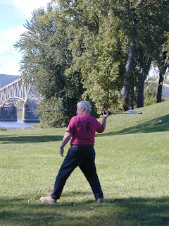 Northeast Open Atlatl Chamionsphip Begins Today