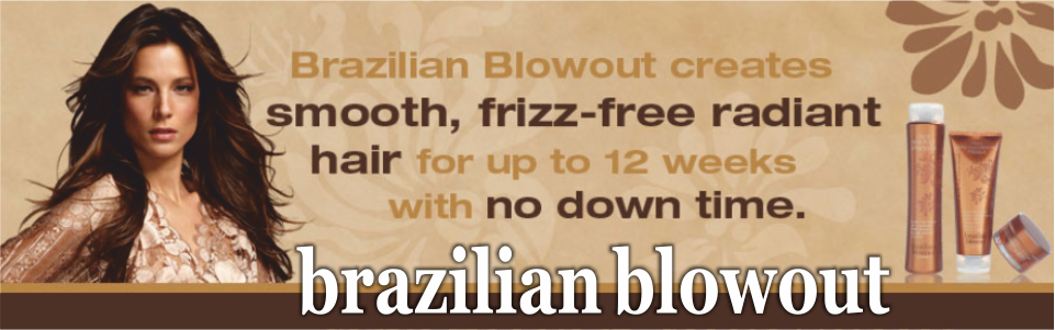 Best Salon To Do The Brazilian Kerathin In Md Personal Blog