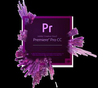http://1.bp.blogspot.com/-zQP0ifzdkhk/UcWqVrvfnQI/AAAAAAAAA_4/vMPY5ewlOcA/s1600/adobe-creative-cloud-adobe-premiere-pro-cc.png