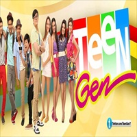 Teen Gen June 16, 2013 (06.16.13) Episode Replay
