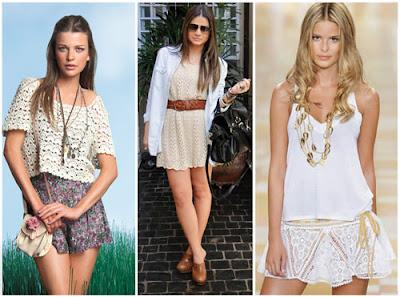 http://1.bp.blogspot.com/-zQPi9_NoIlA/TkQtT1RqZQI/AAAAAAAAA6Q/9zI4Swzkh0I/s1600/croche-fashion-business-verao-2012-copy.jpg