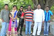 Junctionlo Jayamalini opening-thumbnail-5