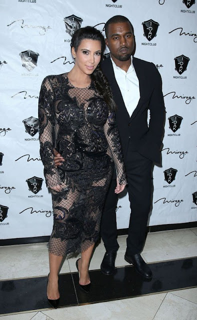 kim kardashian pregnant news