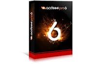 ACDSee Pro 6.0 Full Keygen