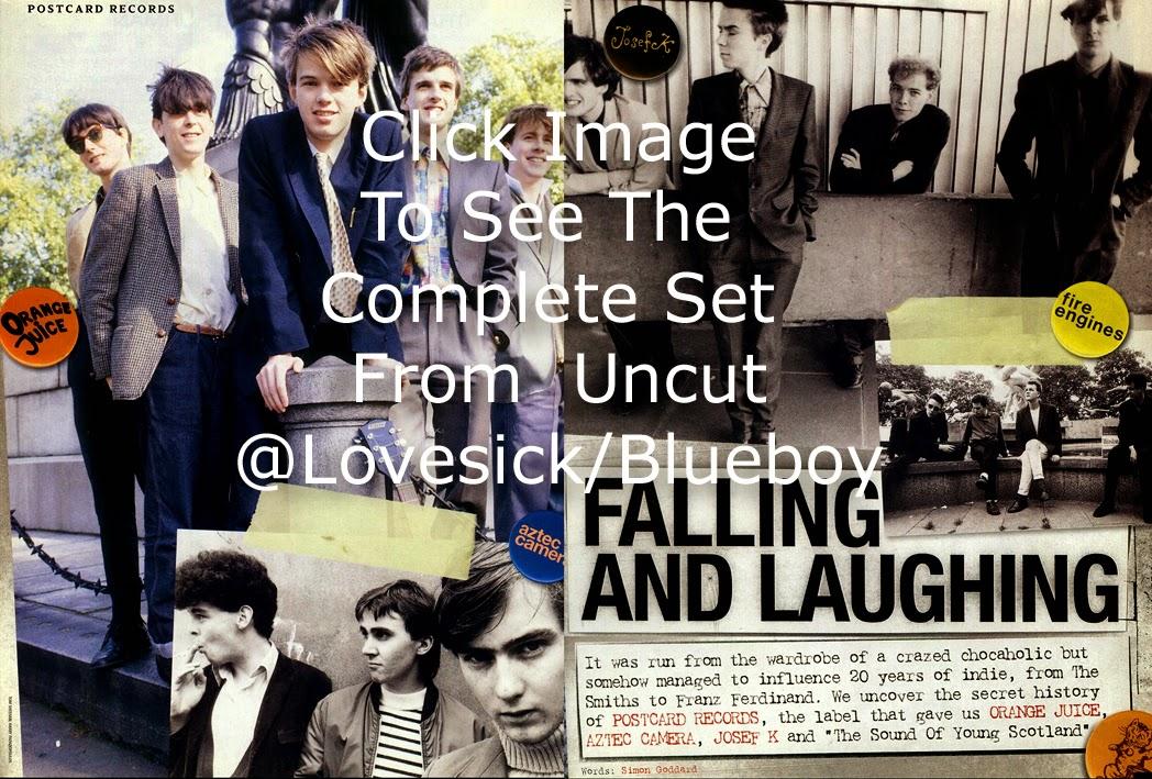 http://lovesick-blueboy.tumblr.com/post/81695468454/simon-goddards-postcard-records-article-uncut