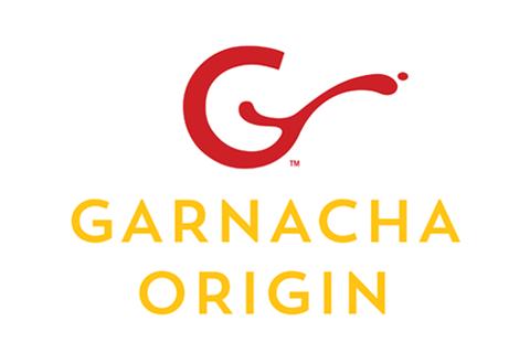 Imagen-Garnacha-Origen