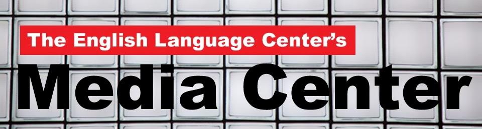 TELC Media Center