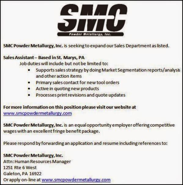 www.smcpowdermetallurgy.com