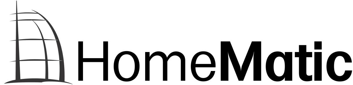 hillboo smarthome l sungen vergleich. Black Bedroom Furniture Sets. Home Design Ideas