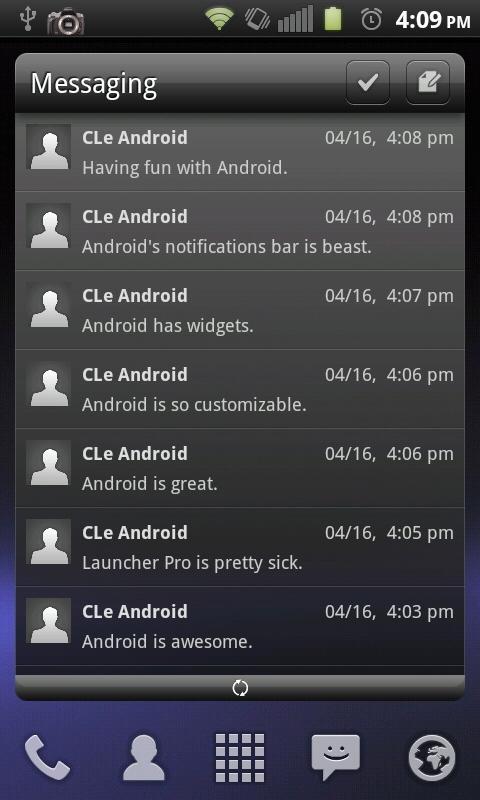 aplikasi android honeycomb launcher download gratis aplikasi android