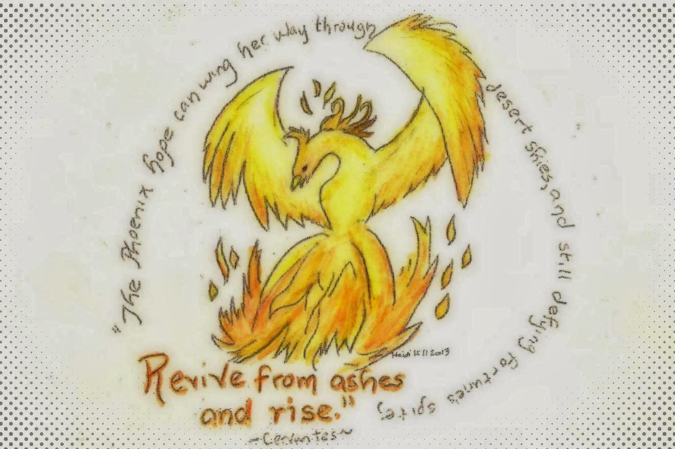 Phoenix Hope