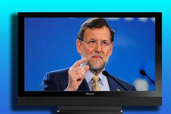 el villano arrinconado, humor, chistes, reir, satira, Rajoy