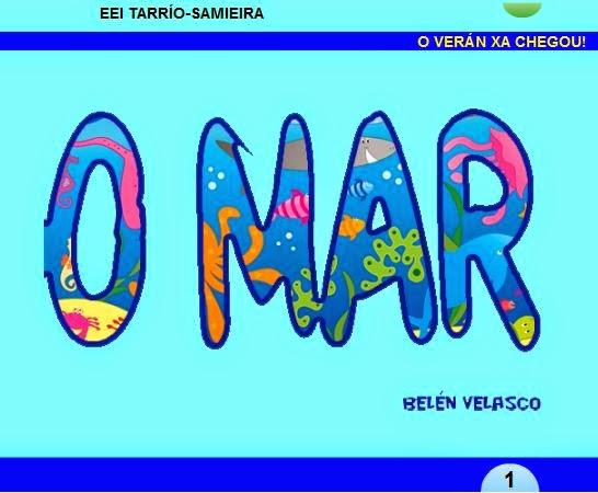 http://actividadeslim.blogspot.com.es/search/label/Verano