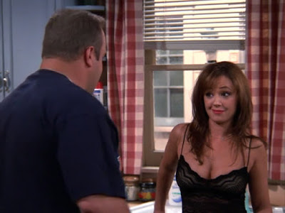 homemade amature porn video