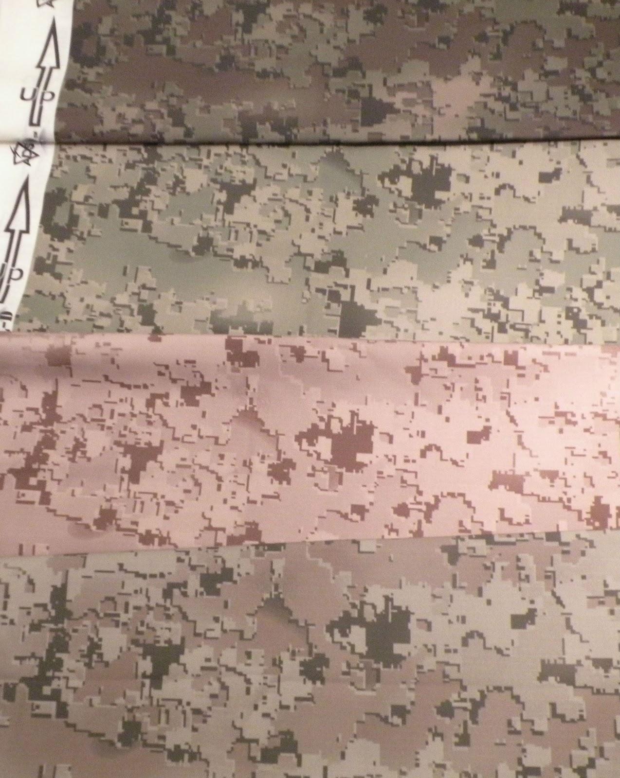 Mi segundo articulo US4CES+D+Camouflage