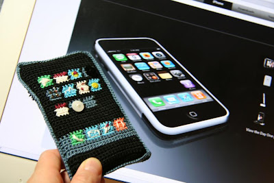 Unique iPhone Cases and Unusual iPhone Case Designs (15) 2