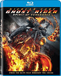 El Vengador Fantasma 2 1080p