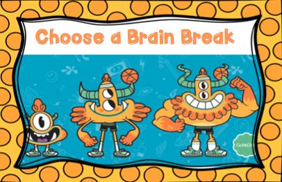 http://cdn.inspiration.gonoodle.com/wp-content/uploads/2014/05/brainbreakticket.pdf