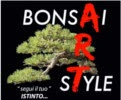 http://evoluzionebonsai.blogspot.it/2015/03/davide-cardin-bonsai-di-olmo-ulmus.html