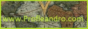 ProfLeandro.com